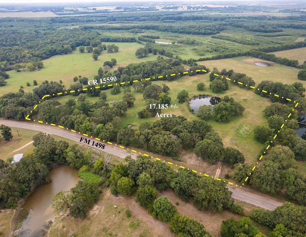 TBD FM 1498  Highway, Paris, Texas 75462 - Acquisto Real Estate best frisco realtor Amy Gasperini 1031 exchange expert