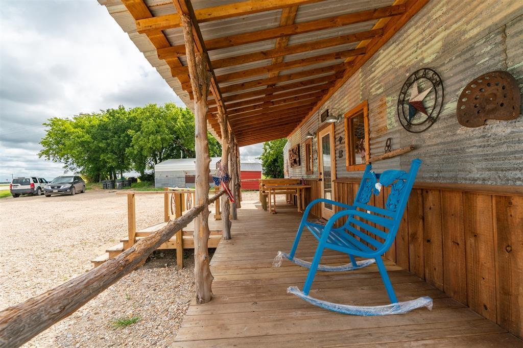 15 Texas Highway 24N  Cooper, Texas 75432 - Acquisto Real Estate best frisco realtor Amy Gasperini 1031 exchange expert