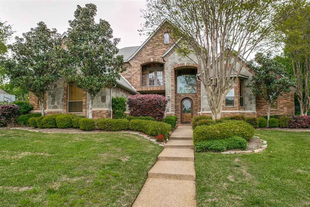 1413 Cherry Blossom  Lane, Keller, Texas 76248 - Acquisto Real Estate best frisco realtor Amy Gasperini 1031 exchange expert