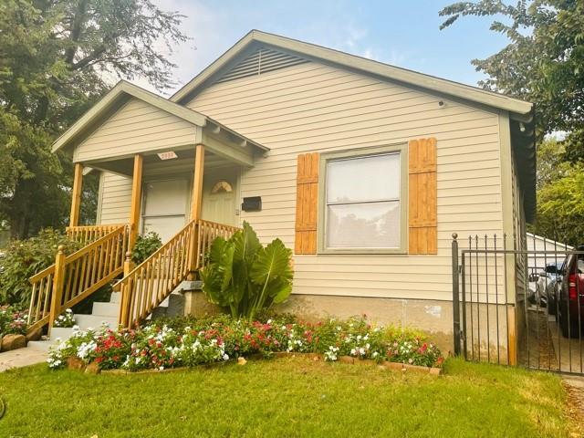 2930 Maryland  Avenue, Dallas, Texas 75216 - Acquisto Real Estate best frisco realtor Amy Gasperini 1031 exchange expert