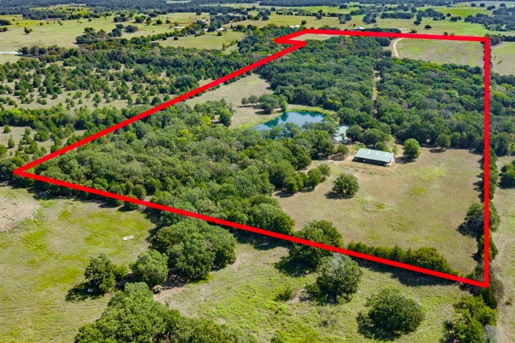 1901 County Road 3563  Dike, Texas 75437 - Acquisto Real Estate best frisco realtor Amy Gasperini 1031 exchange expert