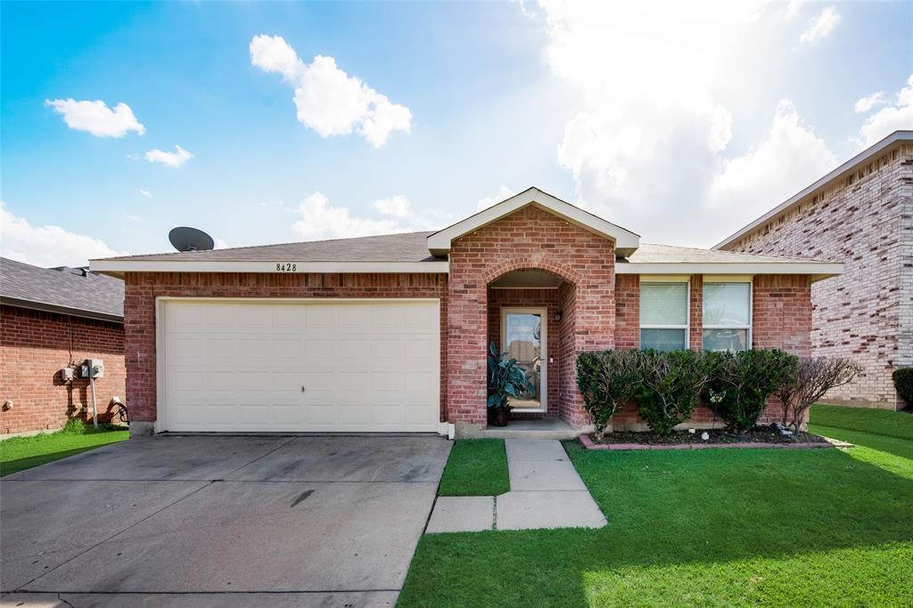8428 Cotton Valley  Lane, Arlington, Texas 76002 - Acquisto Real Estate best frisco realtor Amy Gasperini 1031 exchange expert