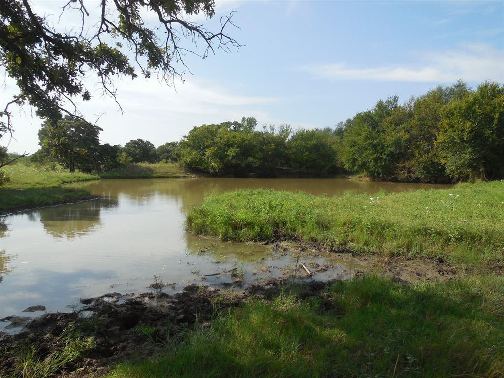 TBD County Road 336  Ranger, Texas 76470 - Acquisto Real Estate best frisco realtor Amy Gasperini 1031 exchange expert
