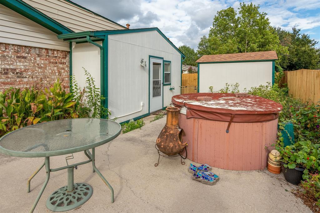 406 Marsha  Street, Keller, Texas 76248 - Acquisto Real Estate best frisco realtor Amy Gasperini 1031 exchange expert