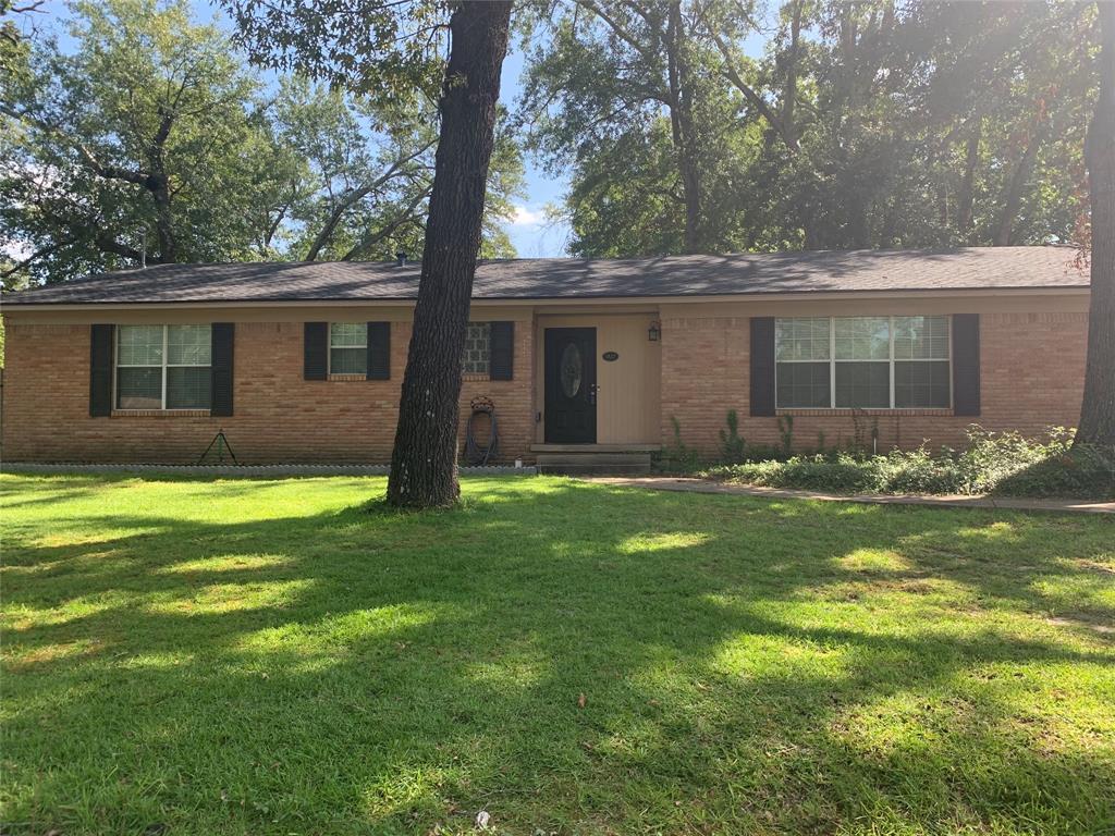 1827 Sybil Lane  Tyler, Texas 75703 - Acquisto Real Estate best frisco realtor Amy Gasperini 1031 exchange expert