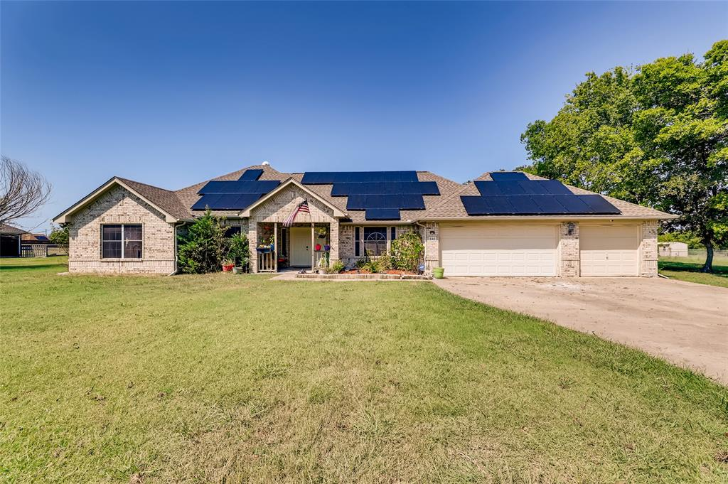 840 Cross Timbers  Drive, Lowry Crossing, Texas 75069 - Acquisto Real Estate best frisco realtor Amy Gasperini 1031 exchange expert