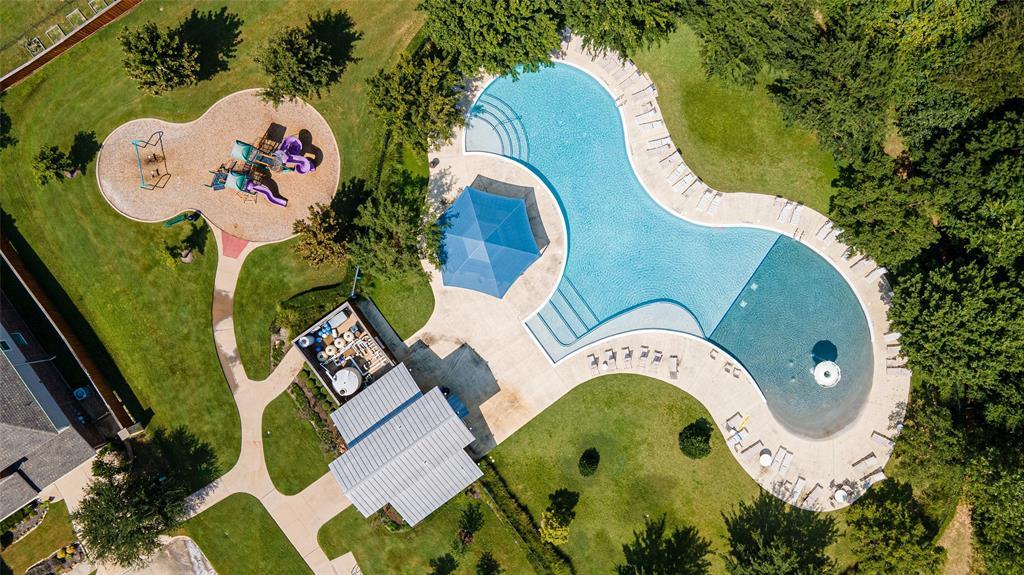 4037 Dellman  Drive, Fort Worth, Texas 76262 - Acquisto Real Estate best frisco realtor Amy Gasperini 1031 exchange expert