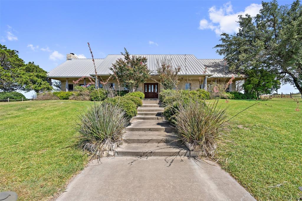 817 County Road 2659  Lometa, Texas 76853 - Acquisto Real Estate best frisco realtor Amy Gasperini 1031 exchange expert