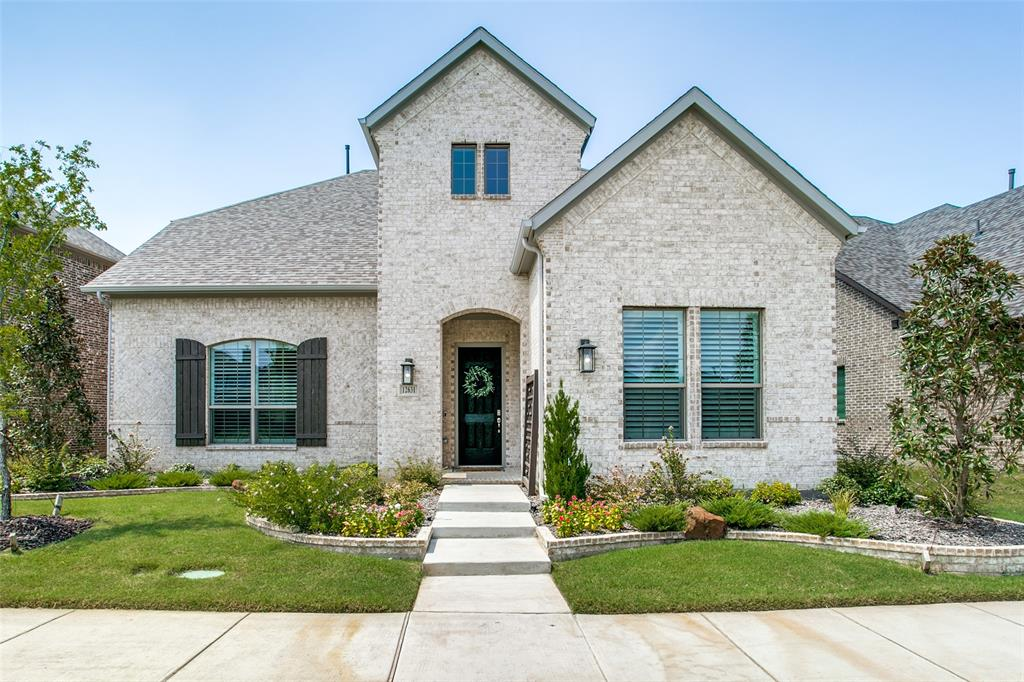 12631 Thornhill  Road, Farmers Branch, Texas 75234 - Acquisto Real Estate best frisco realtor Amy Gasperini 1031 exchange expert