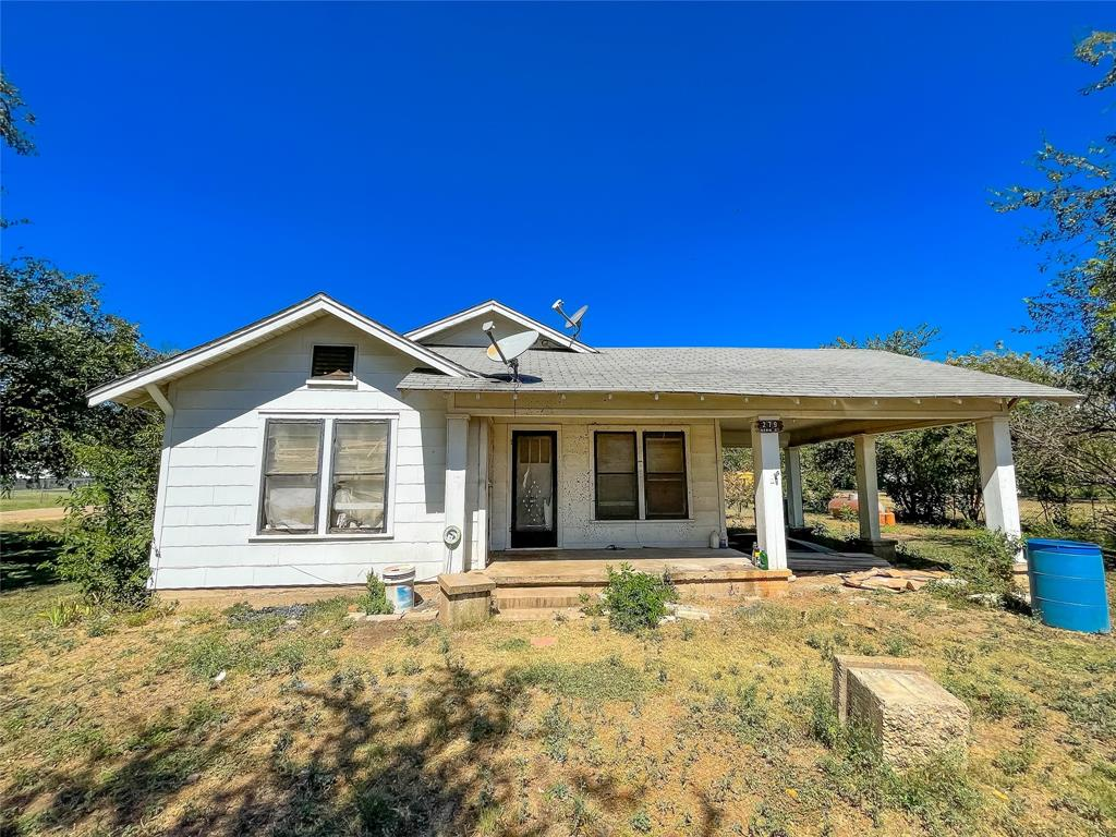 279 Norm  Street, China Spring, Texas 76633 - Acquisto Real Estate best frisco realtor Amy Gasperini 1031 exchange expert