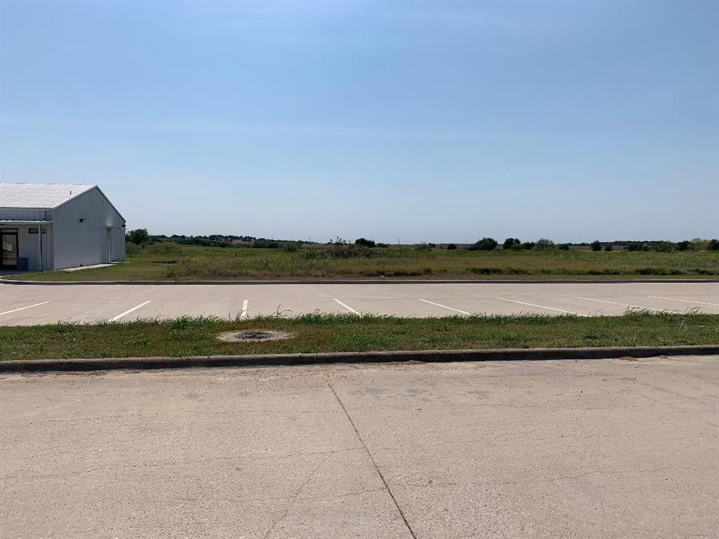 0000 Lehmann  Road, Whitney, Texas 76692 - Acquisto Real Estate best frisco realtor Amy Gasperini 1031 exchange expert