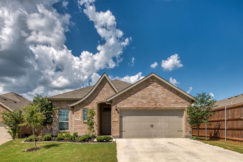 1336 Surfside  Drive, Pelican Bay, Texas 76020 - Acquisto Real Estate best frisco realtor Amy Gasperini 1031 exchange expert