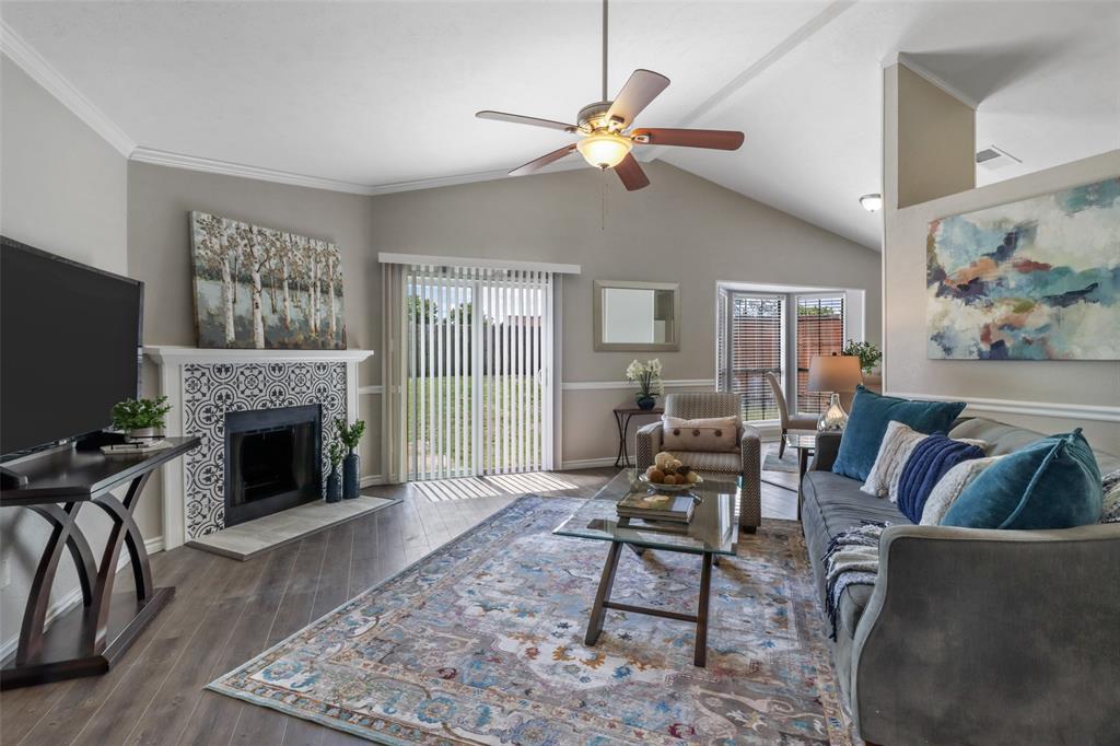 7602 Catamaran  Road, Rowlett, Texas 75088 - Acquisto Real Estate best frisco realtor Amy Gasperini 1031 exchange expert