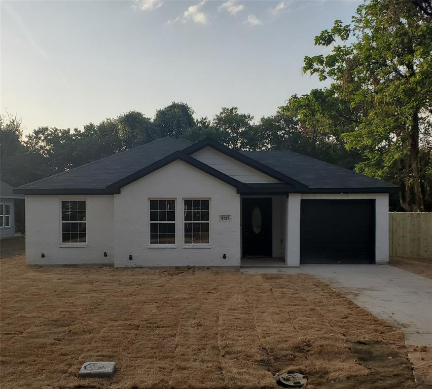 4727 Stokes  Street, Dallas, Texas 75216 - Acquisto Real Estate best frisco realtor Amy Gasperini 1031 exchange expert
