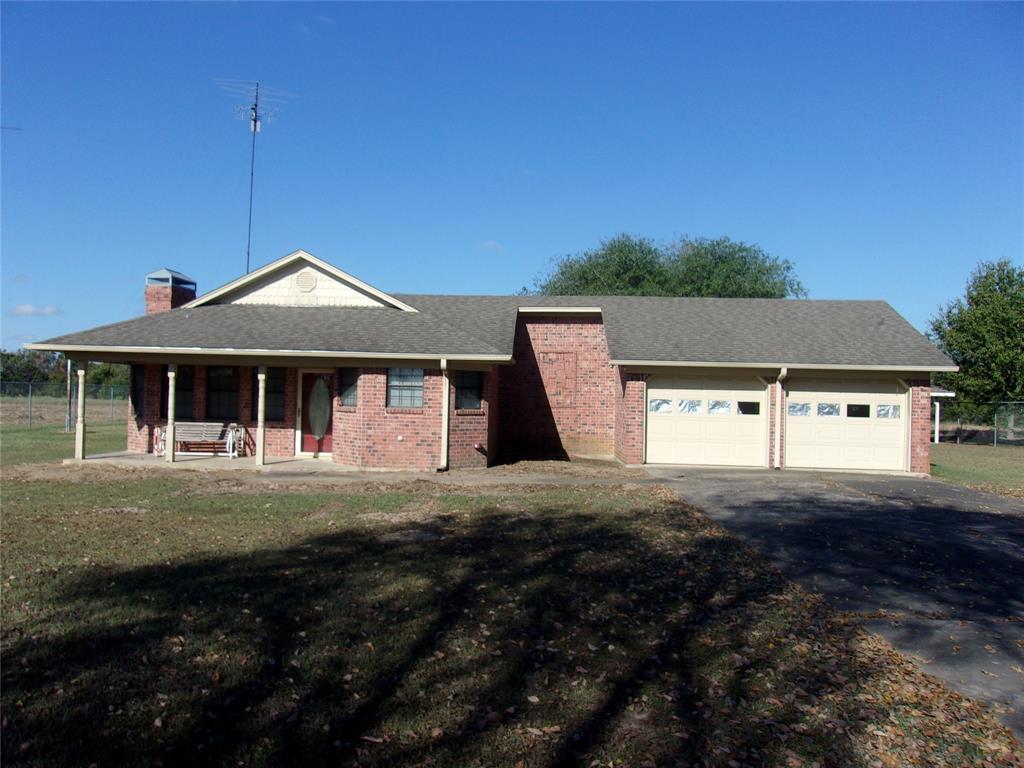 2485 CR 3525 WS  Dike, Texas 75437 - Acquisto Real Estate best frisco realtor Amy Gasperini 1031 exchange expert