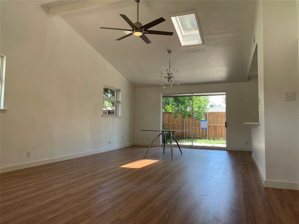 3104 Longbow  Court, Dallas, Texas 75229 - Acquisto Real Estate best frisco realtor Amy Gasperini 1031 exchange expert