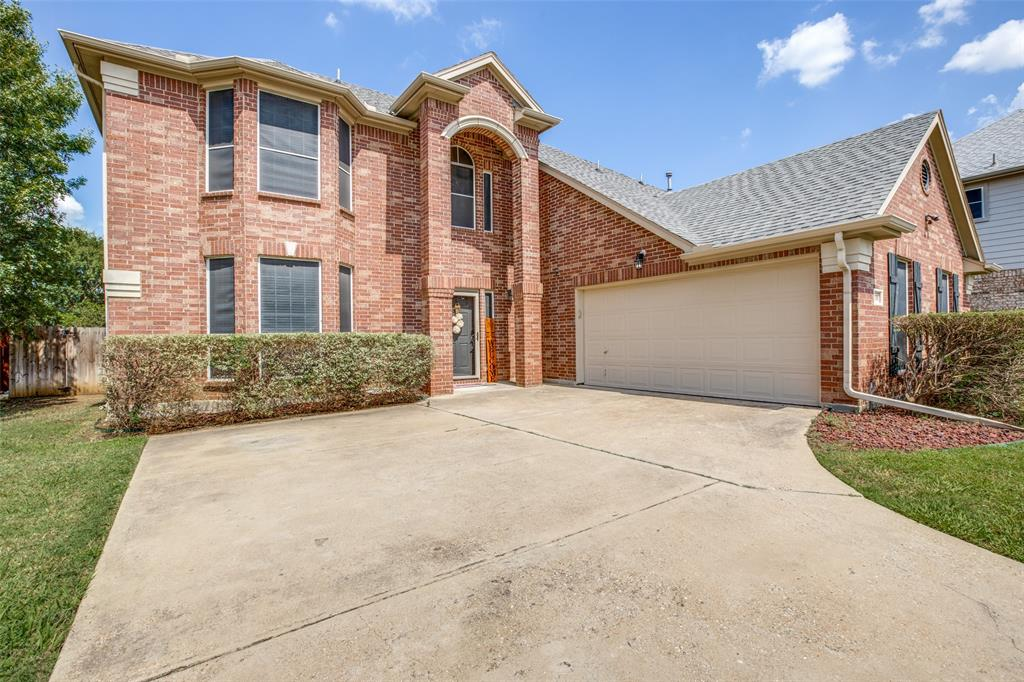 2208 Kingsley  Drive, Mansfield, Texas 76063 - Acquisto Real Estate best frisco realtor Amy Gasperini 1031 exchange expert