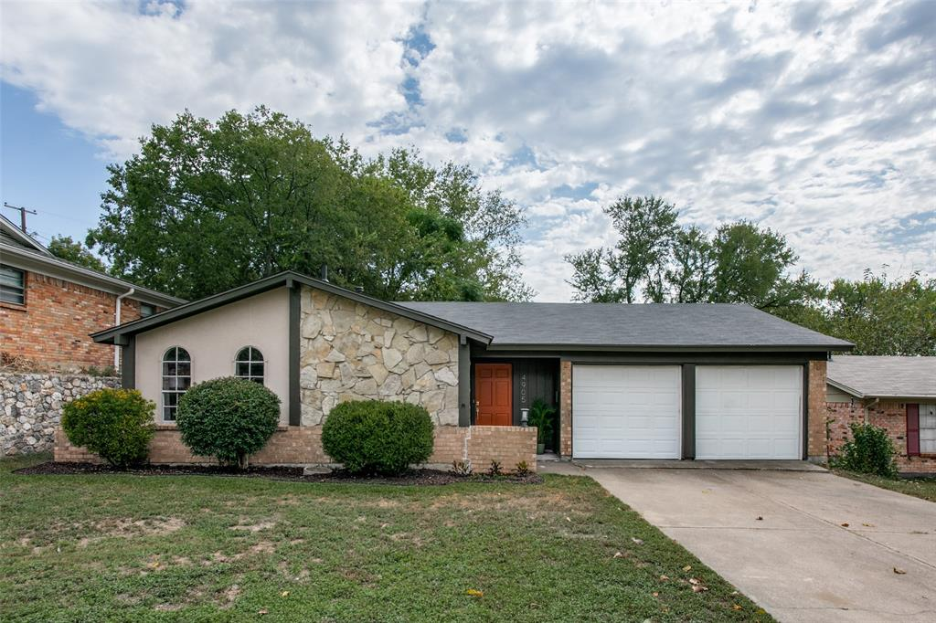 4905 Bonnell  Avenue, Fort Worth, Texas 76107 - Acquisto Real Estate best frisco realtor Amy Gasperini 1031 exchange expert
