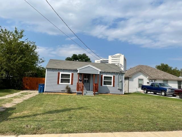 1815 Prairie View  Drive, Dallas, Texas 75235 - Acquisto Real Estate best frisco realtor Amy Gasperini 1031 exchange expert