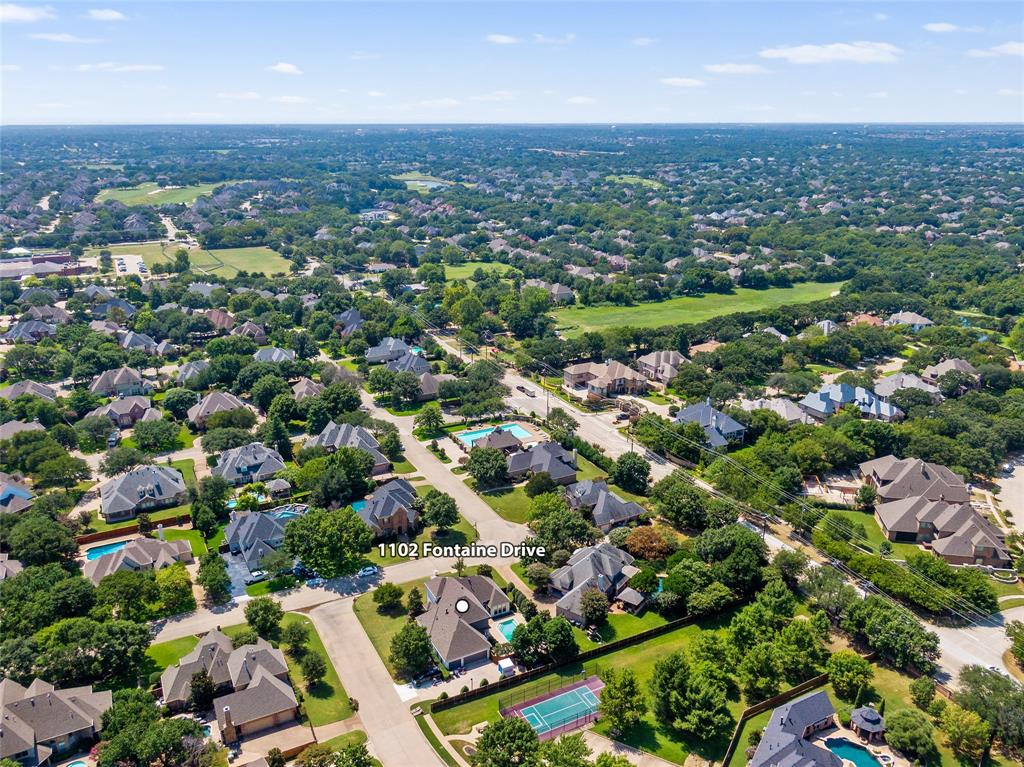 1102 Fontaine  Drive, Southlake, Texas 76092 - Acquisto Real Estate best frisco realtor Amy Gasperini 1031 exchange expert