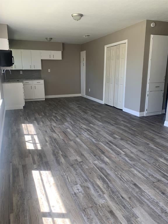 410 College  Drive, Keene, Texas 76059 - Acquisto Real Estate best frisco realtor Amy Gasperini 1031 exchange expert
