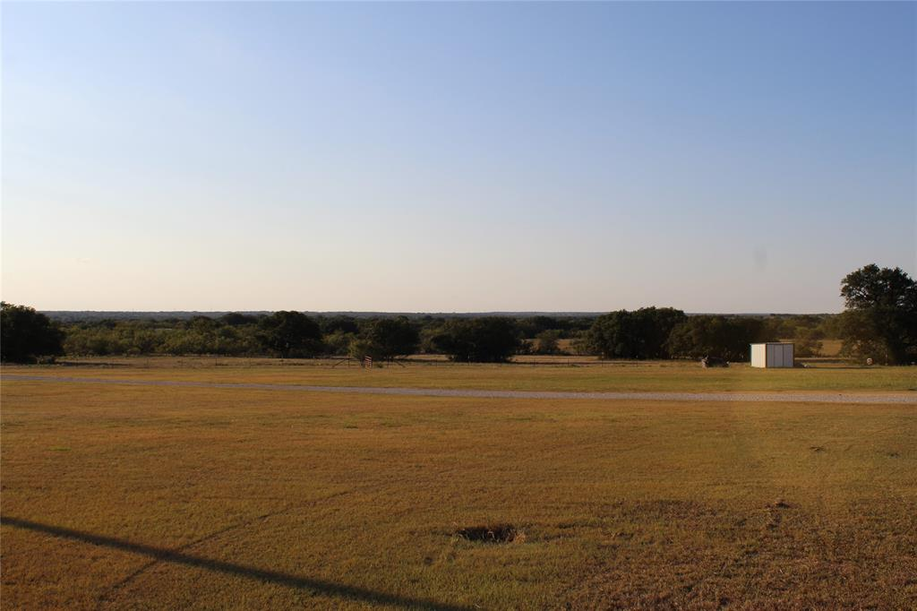 1400 Fm 218  Zephyr, Texas 76890 - Acquisto Real Estate best frisco realtor Amy Gasperini 1031 exchange expert