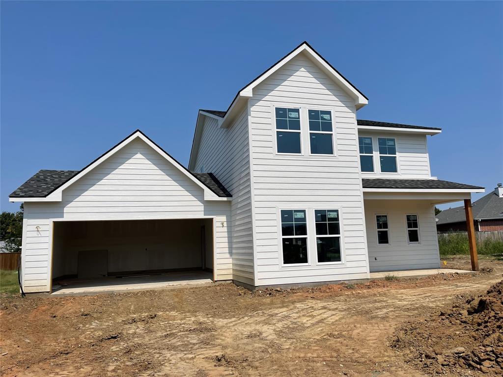 403 Sonoma  Court, Sherman, Texas 75090 - Acquisto Real Estate best frisco realtor Amy Gasperini 1031 exchange expert