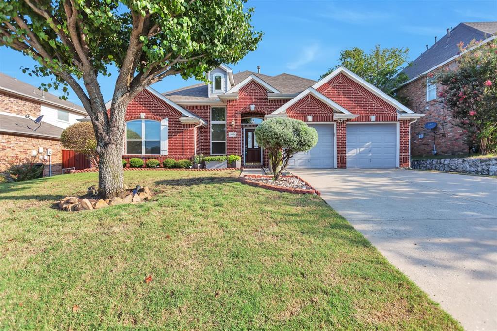 5609 Sabetha  Way, Plano, Texas 75094 - Acquisto Real Estate best frisco realtor Amy Gasperini 1031 exchange expert