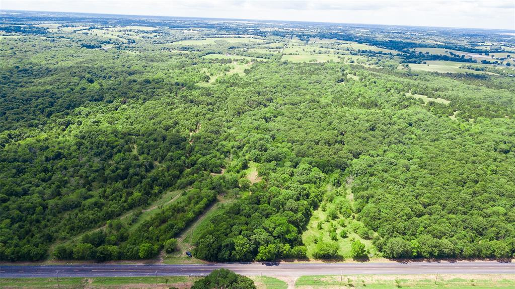 TBD 039 Pink Hill Road  Bells, Texas 75414 - Acquisto Real Estate best frisco realtor Amy Gasperini 1031 exchange expert