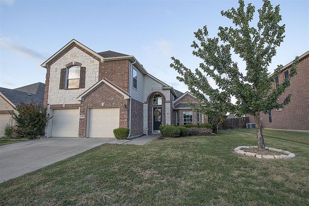 2306 Sparrow  Forney, Texas 75126 - Acquisto Real Estate best frisco realtor Amy Gasperini 1031 exchange expert