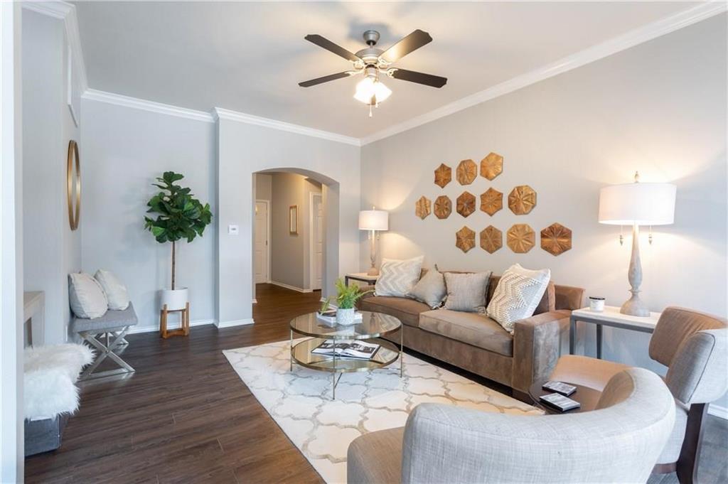 5140 Willis  Avenue, Dallas, Texas 75206 - Acquisto Real Estate best frisco realtor Amy Gasperini 1031 exchange expert