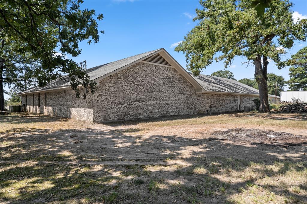 4578 FM 17  Alba, Texas 75410 - Acquisto Real Estate best frisco realtor Amy Gasperini 1031 exchange expert