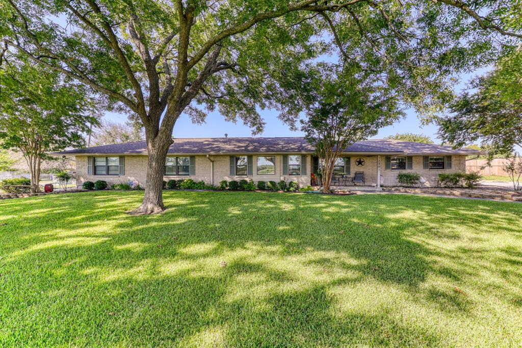 12301 Old China Spring  Road, Waco, Texas 76708 - Acquisto Real Estate best frisco realtor Amy Gasperini 1031 exchange expert