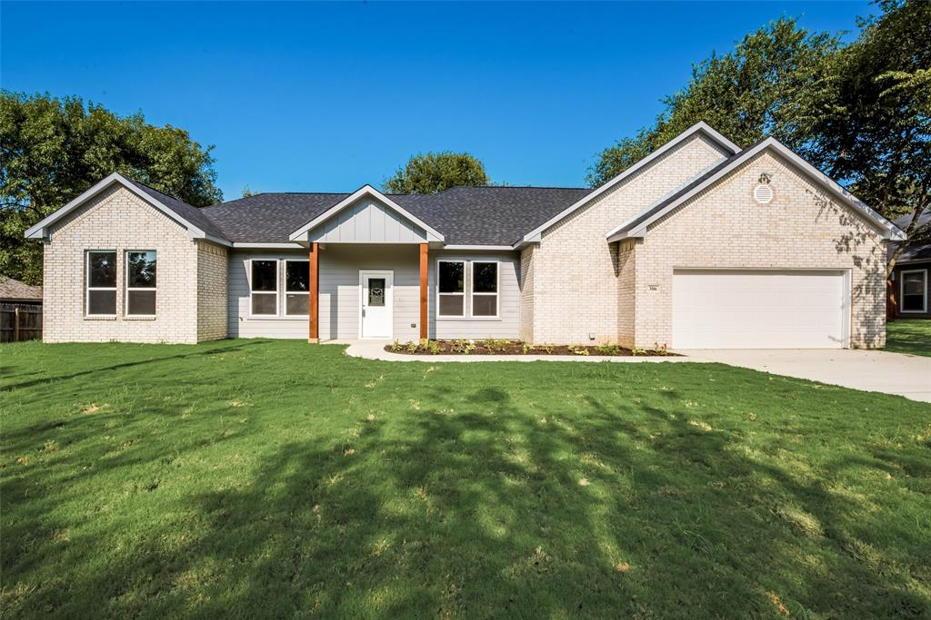 306 6th  Street, Grandview, Texas 76050 - Acquisto Real Estate best frisco realtor Amy Gasperini 1031 exchange expert