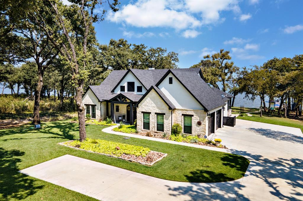 8855 Southern Shore  Court, Kemp, Texas 75143 - Acquisto Real Estate best frisco realtor Amy Gasperini 1031 exchange expert