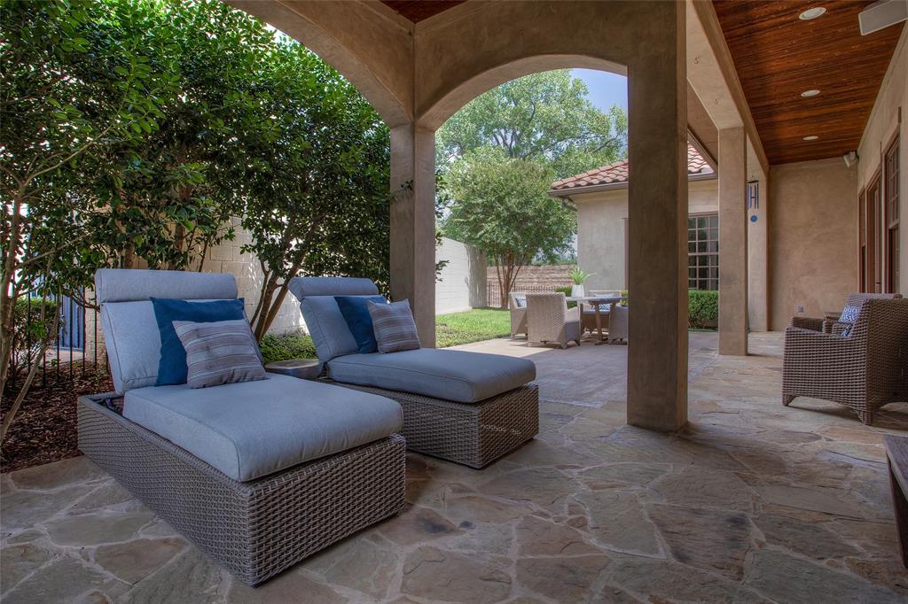 440 Wyndham  Crest, Westworth Village, Texas 76114 - Acquisto Real Estate best frisco realtor Amy Gasperini 1031 exchange expert