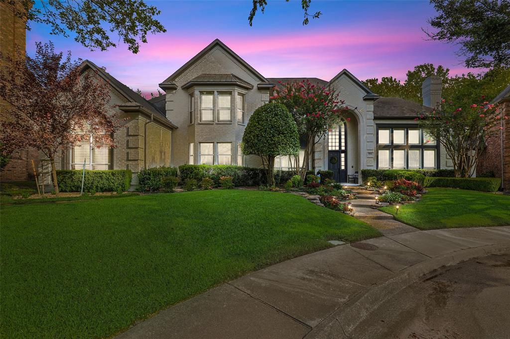 5111 Oak Tree  Circle, Dallas, Texas 75287 - Acquisto Real Estate best frisco realtor Amy Gasperini 1031 exchange expert