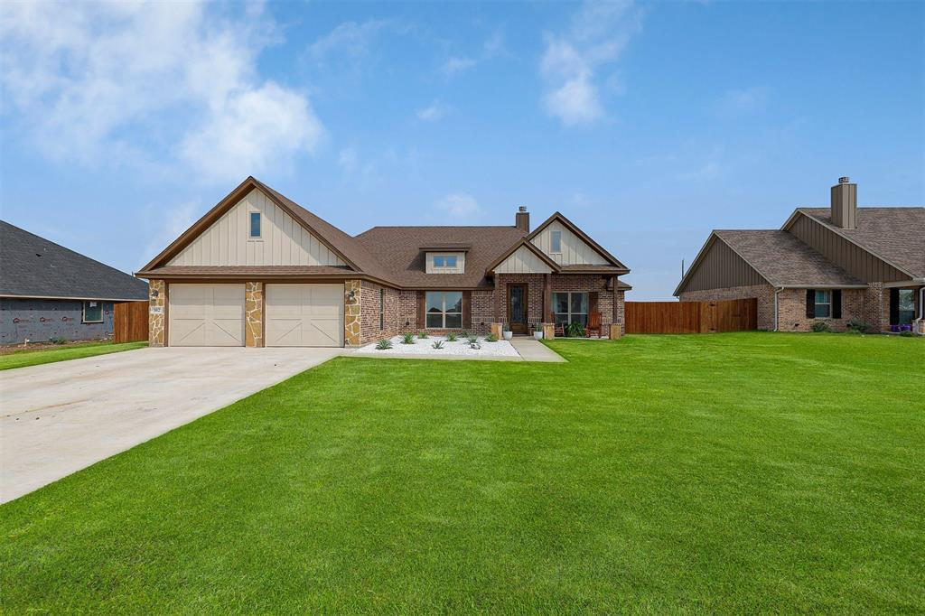 102 Acasia  Street, Godley, Texas 76044 - Acquisto Real Estate best frisco realtor Amy Gasperini 1031 exchange expert