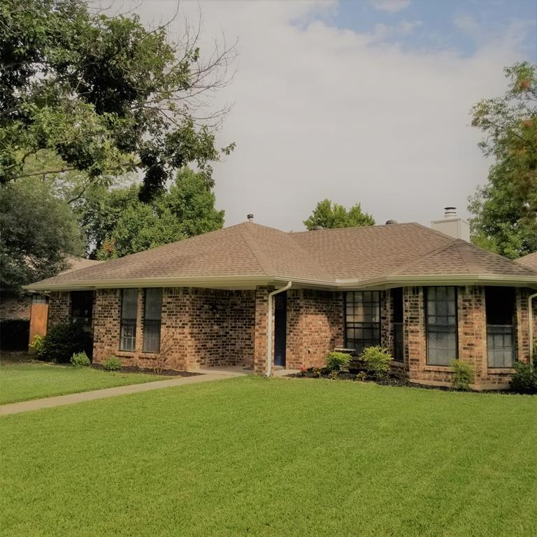 3221 Anchor  Drive, Plano, Texas 75023 - Acquisto Real Estate best frisco realtor Amy Gasperini 1031 exchange expert