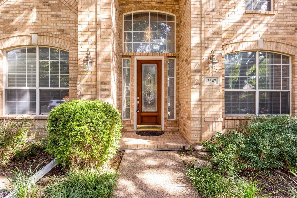3647 EDEN  Drive, Dallas, Texas 75287 - Acquisto Real Estate best frisco realtor Amy Gasperini 1031 exchange expert