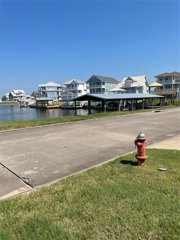 4323 Sunset Bay  Galveston, Texas 77554 - Acquisto Real Estate best frisco realtor Amy Gasperini 1031 exchange expert