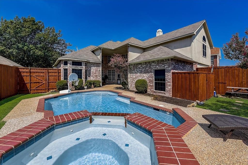 3104 Kingston  Drive, Richardson, Texas 75082 - Acquisto Real Estate best frisco realtor Amy Gasperini 1031 exchange expert