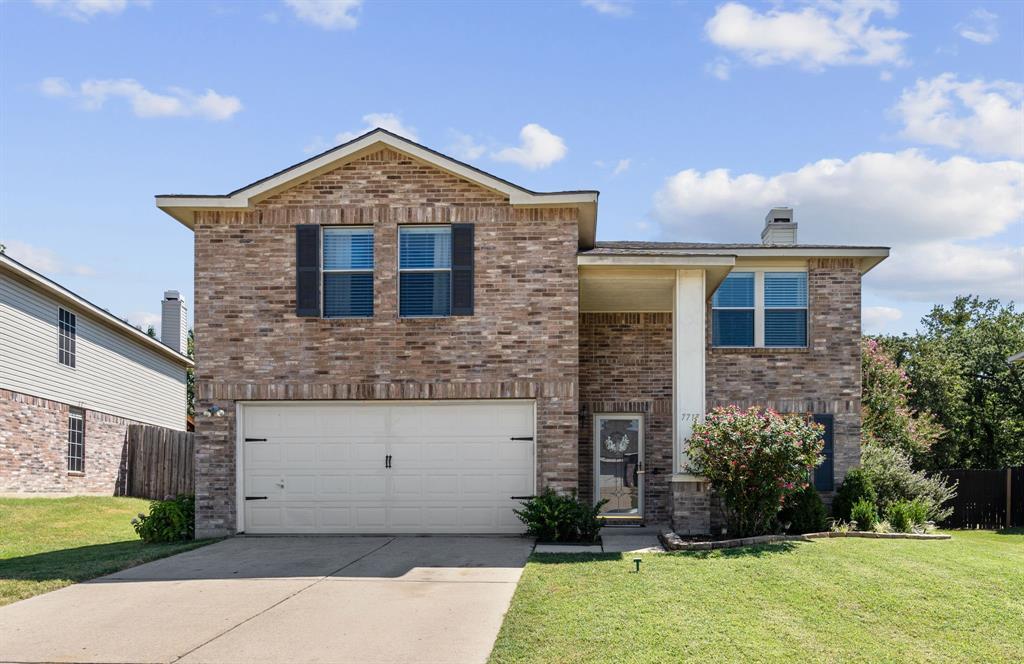 7717 Shoal  Bend, Denton, Texas 76210 - Acquisto Real Estate best frisco realtor Amy Gasperini 1031 exchange expert