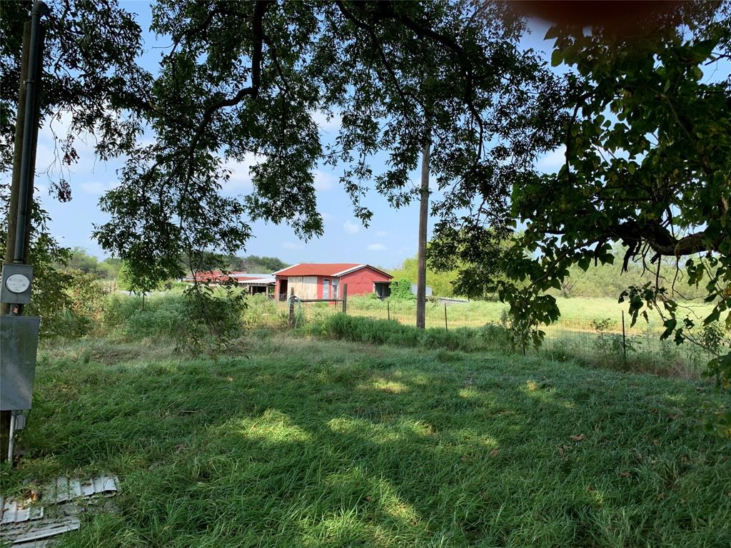 335 County Road 3071  Mildred, Texas 75109 - Acquisto Real Estate best frisco realtor Amy Gasperini 1031 exchange expert