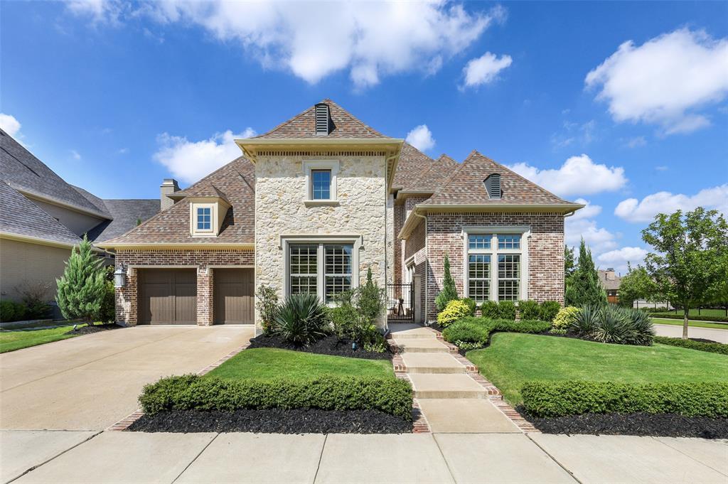 12897 Cross Point  Drive, Frisco, Texas 75033 - Acquisto Real Estate best frisco realtor Amy Gasperini 1031 exchange expert