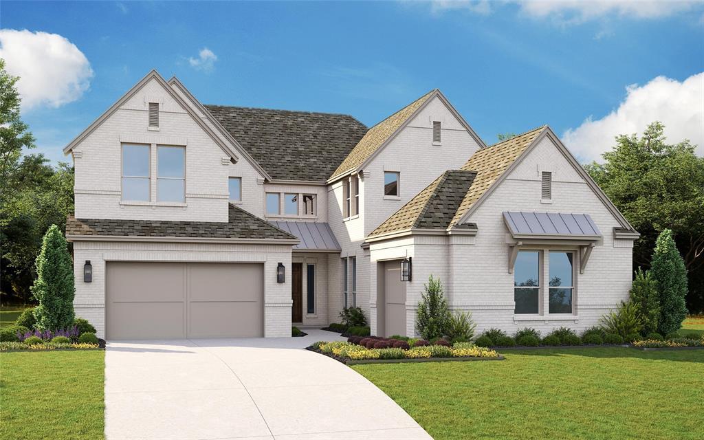 3201 Zenyatta  Court, Celina, Texas 75009 - Acquisto Real Estate best frisco realtor Amy Gasperini 1031 exchange expert