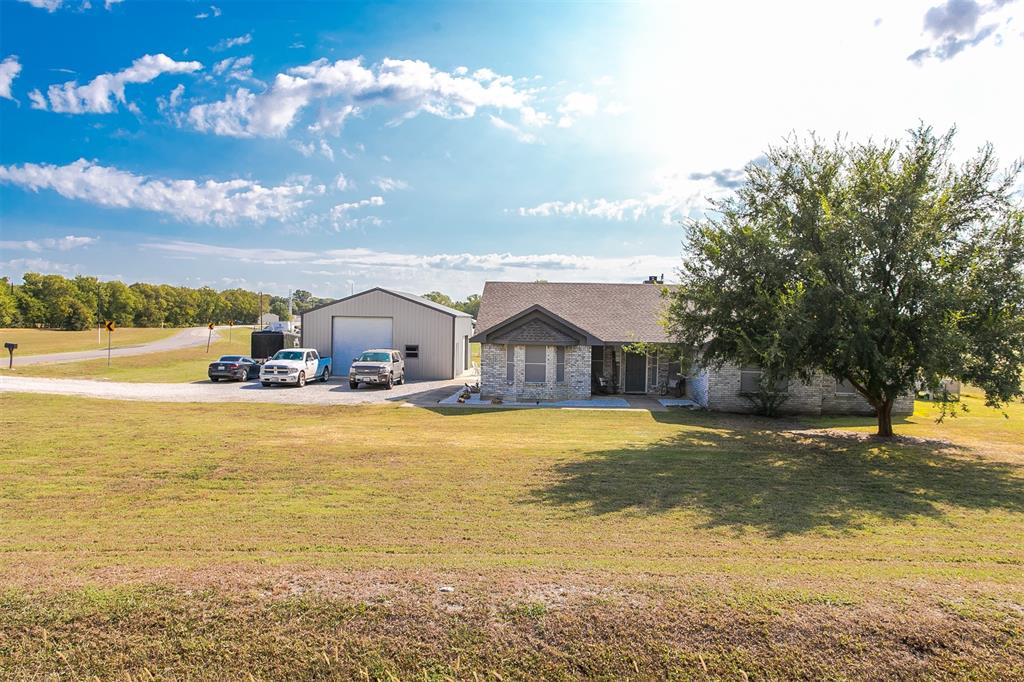 1310 Cowan  Road, Celina, Texas 75009 - Acquisto Real Estate best frisco realtor Amy Gasperini 1031 exchange expert