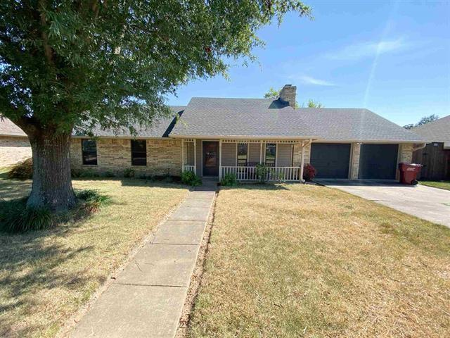 6050 Royal  Lane, Reno, Texas 75462 - Acquisto Real Estate best frisco realtor Amy Gasperini 1031 exchange expert