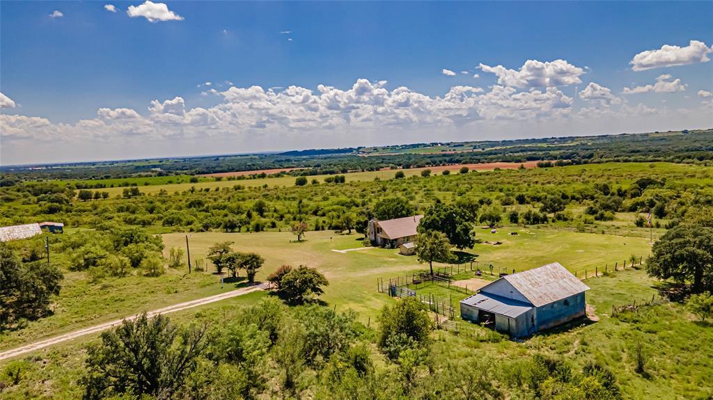2537 County Road 367  Dublin, Texas 76446 - Acquisto Real Estate best frisco realtor Amy Gasperini 1031 exchange expert