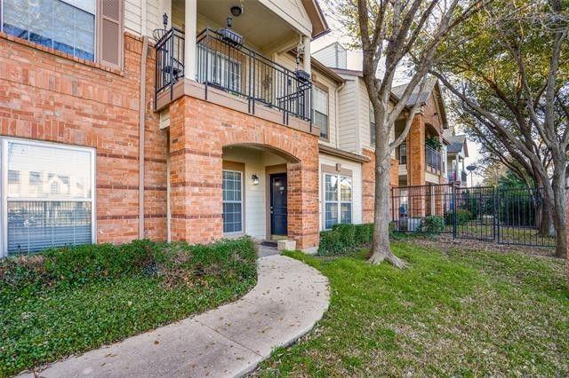 2524 Preston  Road, Plano, Texas 75093 - Acquisto Real Estate best frisco realtor Amy Gasperini 1031 exchange expert
